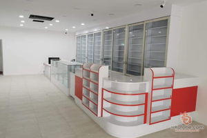kl-mall-design-build-sdn-bhd-contemporary-malaysia-selangor-interior-design