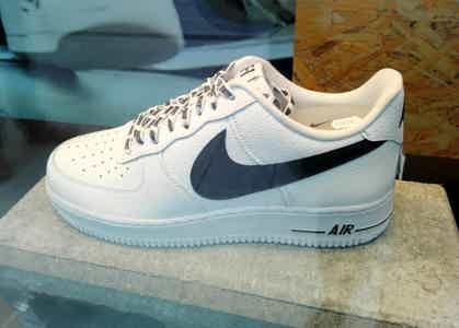 Nike Airforce Trainers