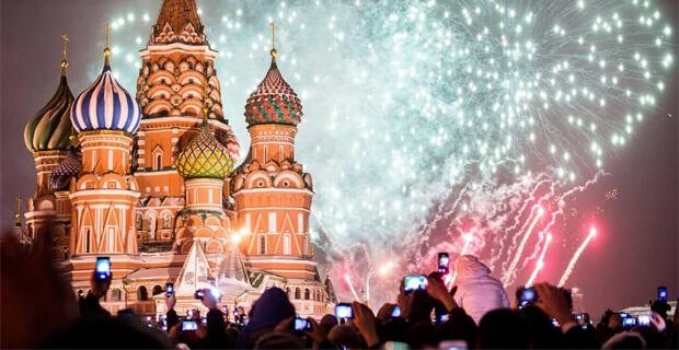 Звезды «Авторадио» выступят в центре Москвы в честь Дня города - Новости радио OnAir.ru