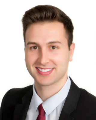 Joshua Mazzaferro