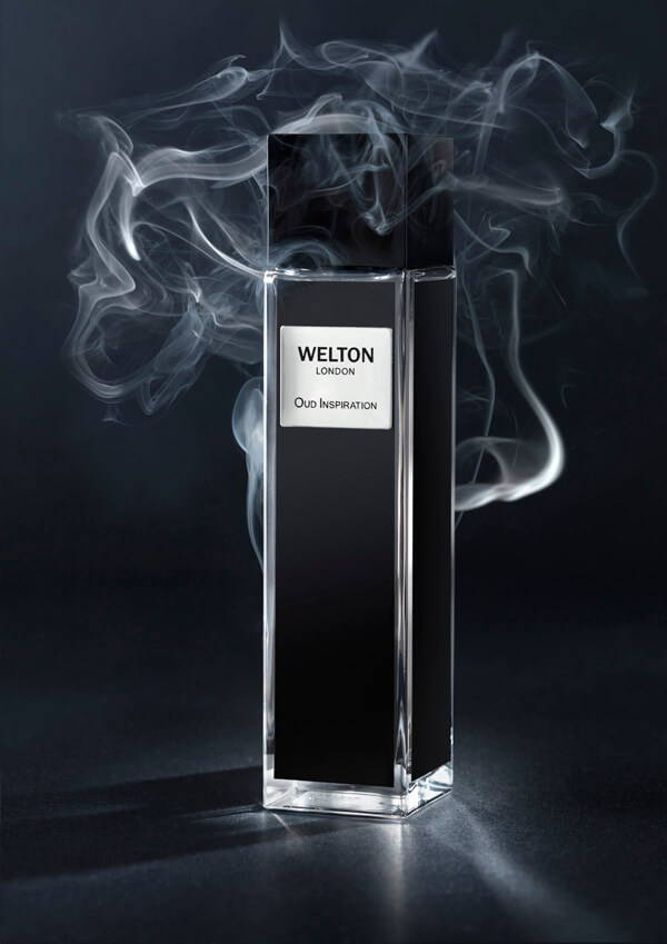 Oud Inspiration a woody amber blend, a strong and animal fragrance with a hint of seduction, unisex fragrance, bestseller