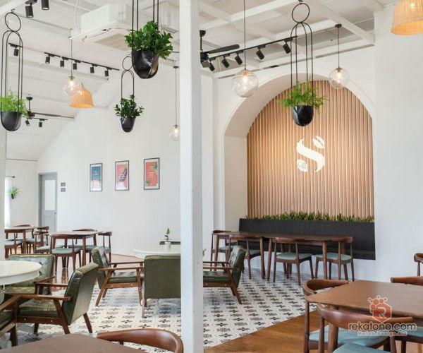 grov-design-studio-sdn-bhd-country-modern-malaysia-perak-others-interior-design