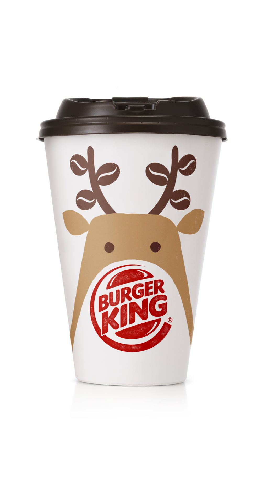 BK Christmas Coffee Reindeer_RGB.jpg