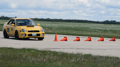 2019 WSCC Autoslalom Test & Tune / Fun Runs