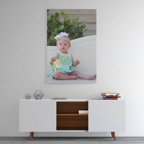 24x36 Custom Canvas