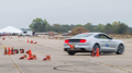 Nov 10 Autocross - Wichita SCCA
