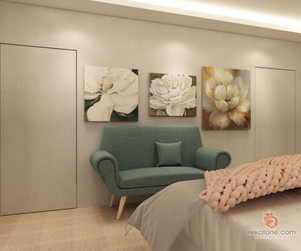 fukuto-services-contemporary-malaysia-wp-kuala-lumpur-bedroom-3d-drawing