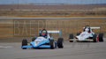 Competition SCCA License Driving School