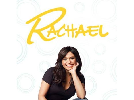 See Rachael Ray Live!
