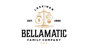 Bellamatic Oy, Espoo