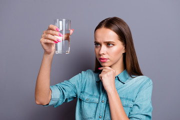 Your Water is Worse Than You Think - preview