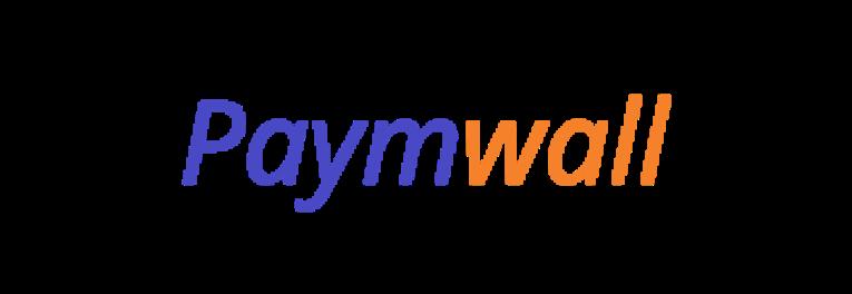 Paymwall
