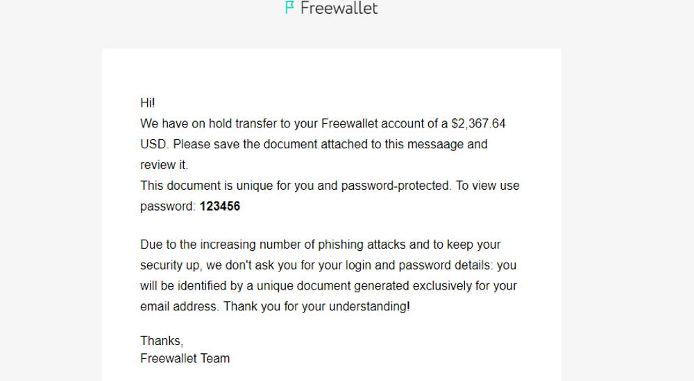 phishing email.png
