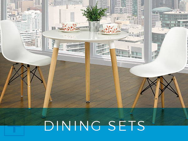 Dining Chairs, Dining Tables, Dining Sets, Extending Tables, Bar ...