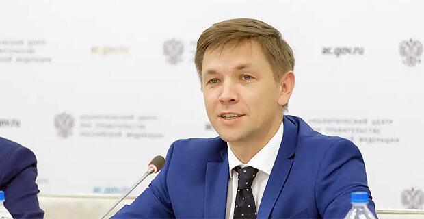 Глава Минсвязи упрекнул Роскомнадзор в придирках к СМИ «для галочки» - Новости радио OnAir.ru