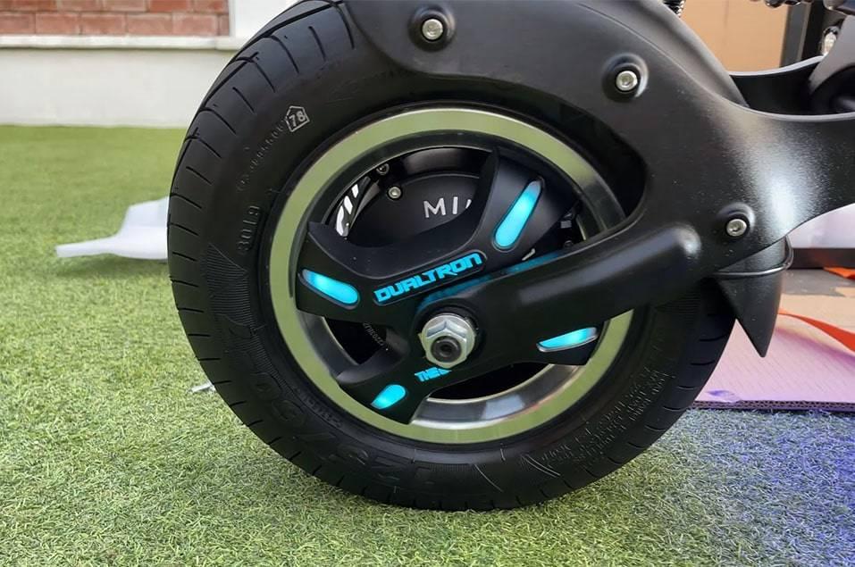 pneu-dualtron-x2