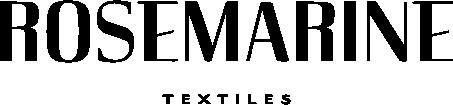 Rosemarine Textiles