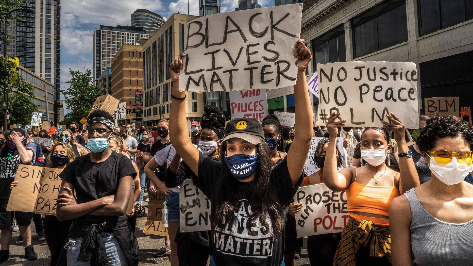 blm, black lives matter, take action now, fight for racial justice