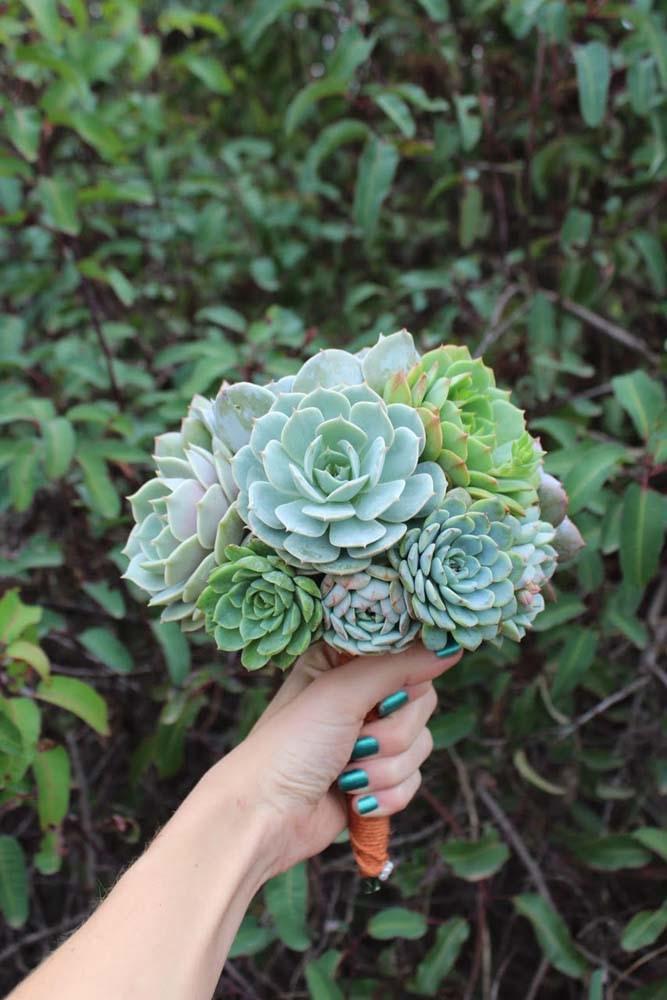 succulent bouquets wedding succulent favors for sale bulk succulents. Black Bedroom Furniture Sets. Home Design Ideas
