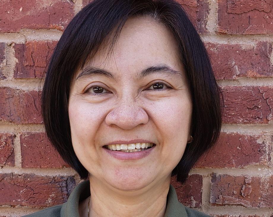 Ms.Thao Phan , Toddler Teacher