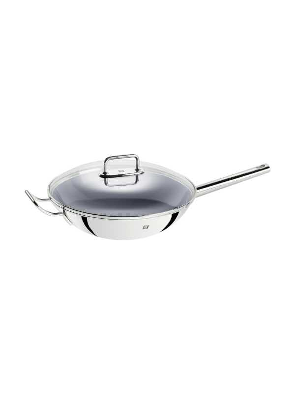 Wok Ceraforce® Ultra Coated, 32 cm