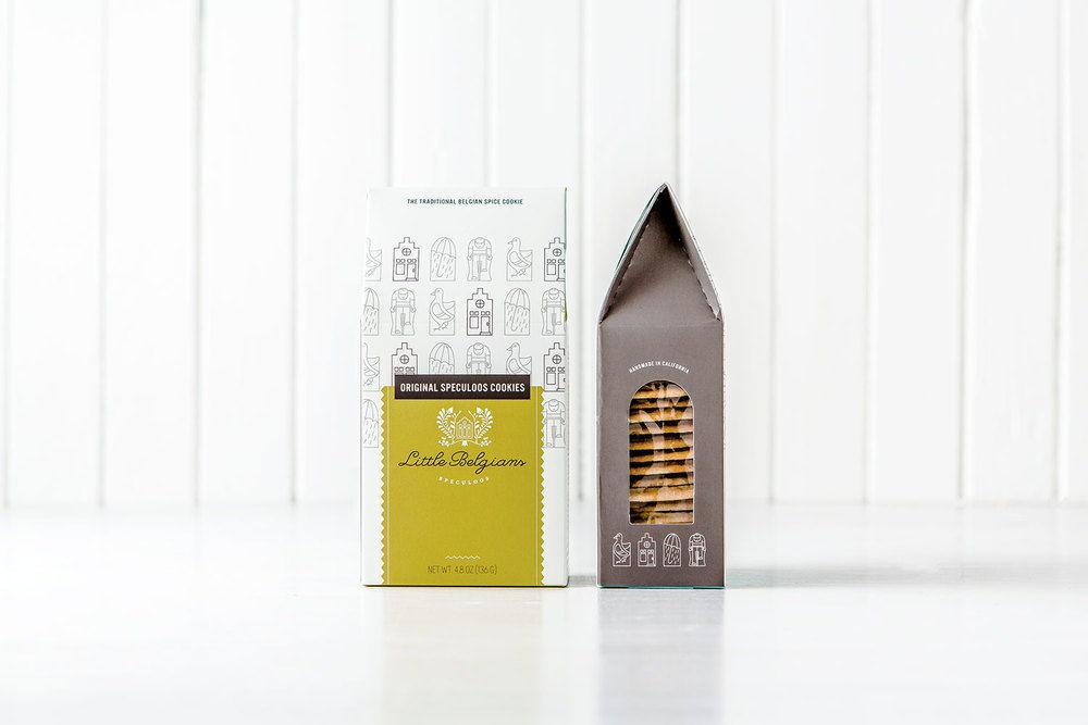 little-belgians-cookie-packaging-design-box-bag10@2x.jpg