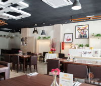 zact-design-build-associate-modern-malaysia-selangor-others-restaurant-interior-design