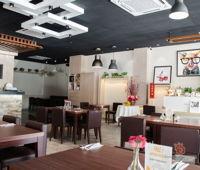 zact-design-build-associate-modern-malaysia-selangor-others-restaurant-interior-design