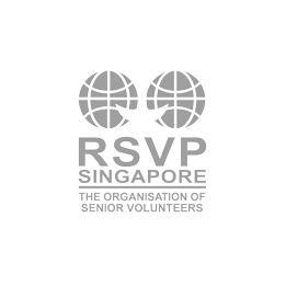 Senescence RSVP Singapore
