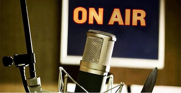 В Мытищах откроется выставка, посвящённая изобретению радио - Новости радио OnAir.ru