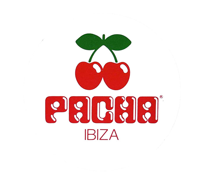 Pacha Ibiza nightclub, tickets and info