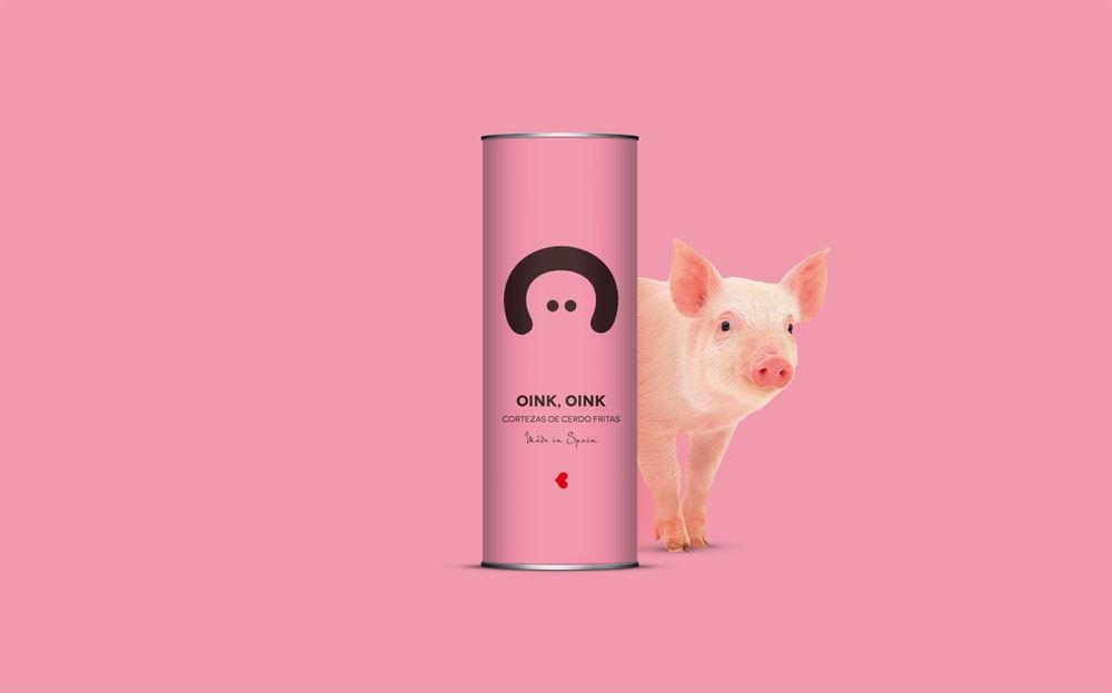 cortezas-cerdo.jpg
