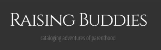 Raising Buddies