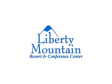 Two Beginner Ski/Snowboard Packages at Liberty Mountain Resort