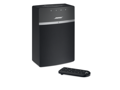 Bose Bluetooth - Soundtouch 10