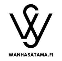 Wanha Satama, Helsinki