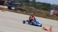 IA Region 2018 Autocross #3 - Waterloo - June 10