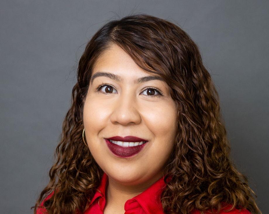 Megan Gloria , Early Preschool Two Lead Teacher