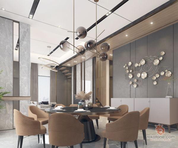 not-ordinary-design-studio-modern-zen-malaysia-negeri-sembilan-dining-room-3d-drawing