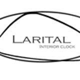 LARITAL