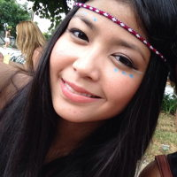 Camila Sayuri
