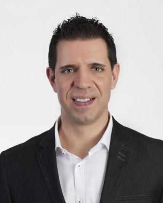Philippe Audet