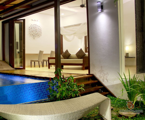 tc-concept-design-asian-modern-malaysia-kedah-exterior-garden-interior-design