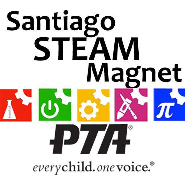 Santiago STEAM Magnet Elementary PTA