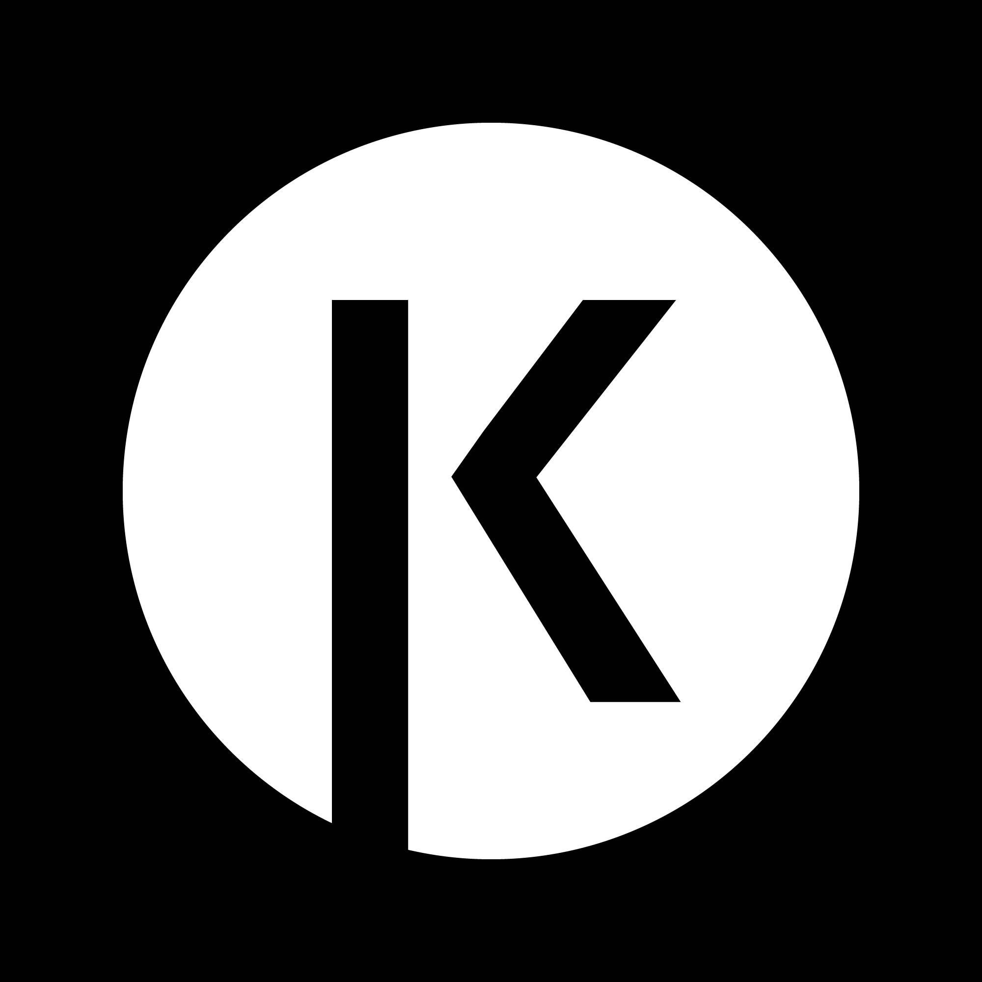 Krylik London Logo