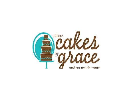 Tahoe Cakes by Grace
