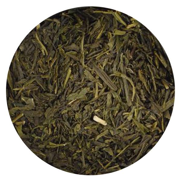 BeanBear Japanese Bancha Loose Leaf Tea