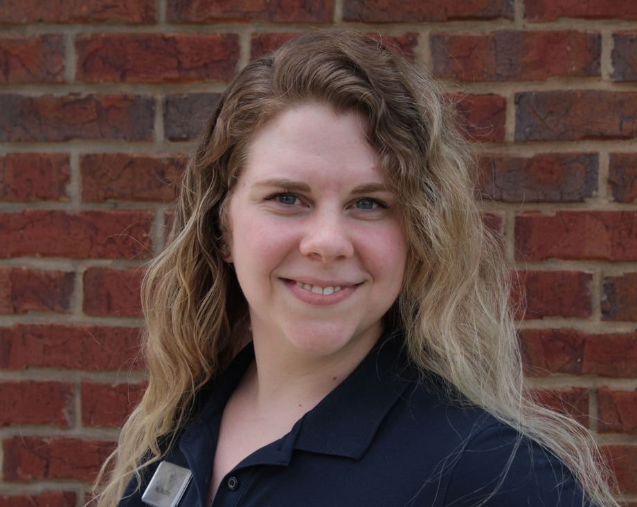 Ms. Stephanie Nettles , Teacher