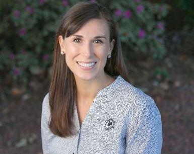 Ms. Laura LaHara , Curriculum Director