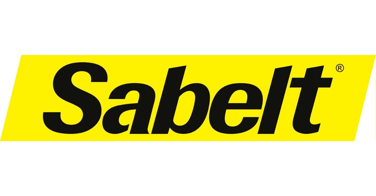 Sabelt-logo
